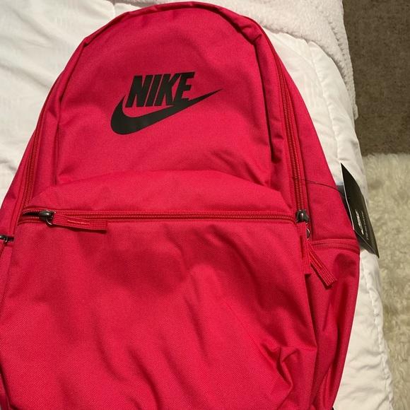 ed1a47958c Brand new Nike backpack